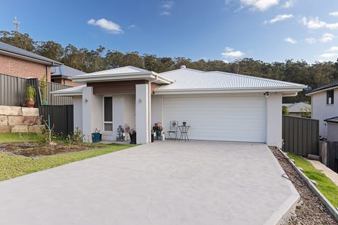 23 Manchurian Way, Wadalba, 2259, Central Coast - House / FAMILY BLISS / Garage: 2 / $579,000