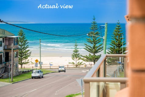 10/55 Ocean Parade, The Entrance, 2261, Central Coast - Unit / WALK RIGHT IN, SIT RIGHT DOWN! / Balcony / Garage: 1 / Secure Parking / Built-in Wardrobes / $425,000