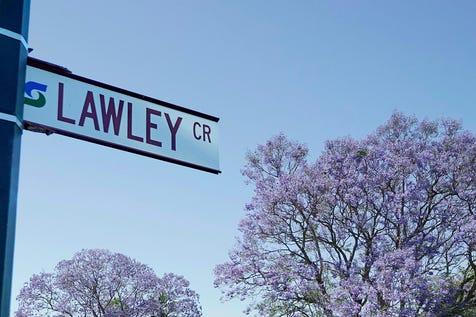 "8/52 Lawley Crescent, Mount Lawley, 6050, Perth City - House / ""Jacaranda Mews"" / Carport: 1 / Toilets: 2 / $549,000"