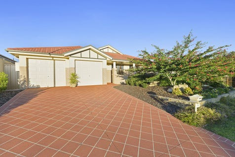 70 Louisiana Road, Hamlyn Terrace, 2259, Central Coast - House / Immaculate Brick & Tile Home / Outdoor Entertaining Area / Garage: 2 / Air Conditioning / Split-system Air Conditioning / Ensuite: 1 / $590,000