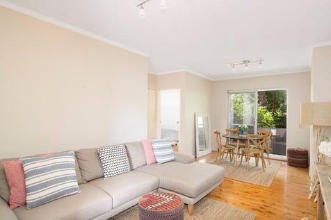 7/38 Bardo Road, Newport, 2106, Northern Beaches - Apartment / Pet Friendly, Contemporary Ground Floor Apartment / Carport: 1 / $700,000