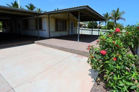 20 Craig Street, Port Hedland, 6721, Northern Region - House / Port Package / Swimming Pool - Inground / Carport: 2 / Air Conditioning / Toilets: 1 / $539,000