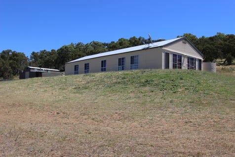 "3935 Sofala Road, Bathurst, 2795, Central Tablelands - Lifestyle / ""MON REVE"" / Toilets: 2 / $339,000"