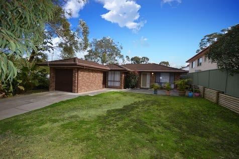 96 Delia Avenue, Budgewoi, 2262, Central Coast - House / INVEST OR NEST / Garage: 1 / $499,000