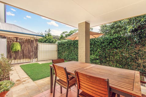 10/17-23 Warrigal Street, Blackwall, 2256, Central Coast - Townhouse / Stunning, Safe & Secure / Garage: 2 / Air Conditioning / Alarm System / Study / Toilets: 3 / $595,000