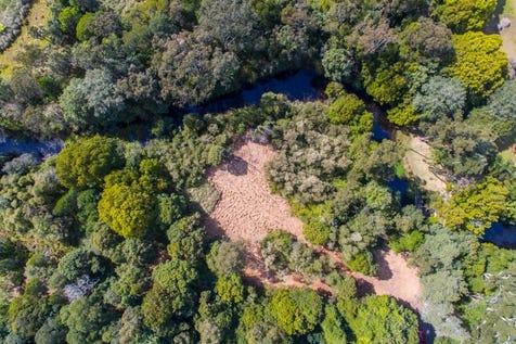 3 Fowler Road, Tuggerah, 2259, Central Coast - Acreage/semi-rural / Hidden Treasure and Private Oasis / $480,000