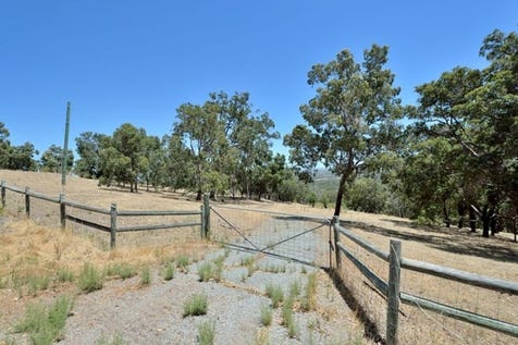 Lot 215, 215 Selkirk Road, Serpentine, 6125, North East Perth - Residential Land / TIME TO BUILD / Fully Fenced / P.O.A