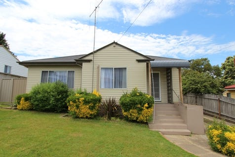 12 Tremain Ave, Bathurst, 2795, Central Tablelands - House / A GREAT START / Carport: 1 / Garage: 1 / Toilets: 1 / $299,000