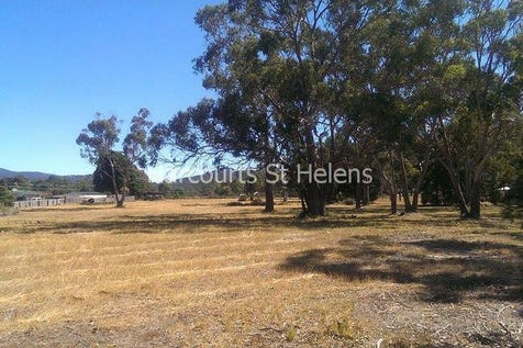 181 Tully Street, St Helens, 7216, East Coast - Residential Land / Acreage in the Heart of Town / $295,000