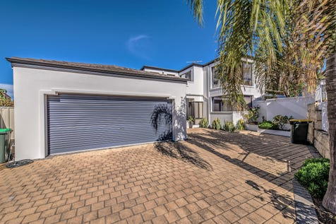 7 Ralston Place, Dianella, 6059, North East Perth - House / 'A PRIVATE AND HIDDEN DIANELLA GEM' / Garage: 2 / $899