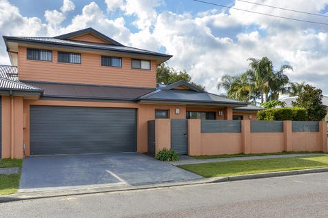 46B Murray Street, Booker Bay, 2257, Central Coast - Townhouse / FAMILY HOME IN SOUGHT AFTER LOCATION / Garage: 2 / Air Conditioning / Ensuite: 1 / $790,000