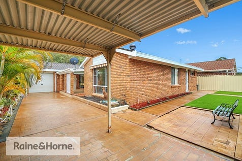 160 Australia Avenue, Umina Beach, 2257, Central Coast - House / IF YOU HAVE A FAMILY – WE HAVE THE HOUSE / Garage: 3 / $875,000