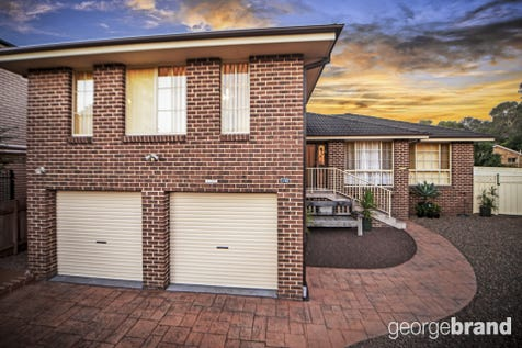 64 Sixth Avenue, Toukley, 2263, Central Coast - House / Privately Positioned / Garage: 2 / P.O.A