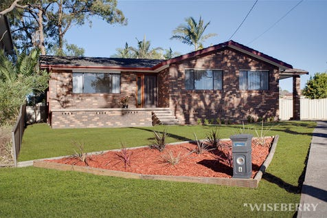 6 Cox Close, Buff Point, 2262, Central Coast - House / SO MUCH ON OFFER!!! / Garage: 1 / Air Conditioning / $550,000