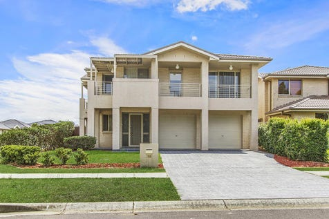 10 Cascades Road, Woongarrah, 2259, Central Coast - House / STUNNING FAMILY HOME / Garage: 2 / $739,000
