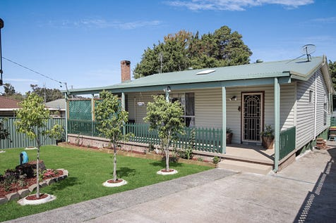 4 Oak Road, Charmhaven, 2263, Central Coast - House / Selling with Craig & Blake! / Garage: 2 / P.O.A