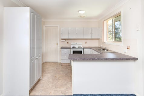 2/2 Island View Drive, Kincumber, 2251, Central Coast - Villa / Duplex Kincumber / Fully Fenced / Shed / Garage: 1 / Remote Garage / Alarm System / Split-system Air Conditioning / $495,000
