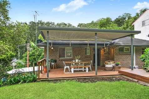 15 Red Cedar Close, Ourimbah, 2258, Central Coast - House / Beautifully renovated, private home / Deck / Garage: 2 / Air Conditioning / Built-in Wardrobes / Dishwasher / $620,000