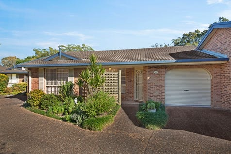 10/15 Elm Road, Narara, 2250, Central Coast - House / Looking for a Villa - Come Quick! / Courtyard / Garage: 1 / Toilets: 1 / $430,000