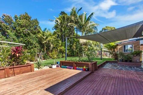 38 Wyong Road, Tumbi Umbi, 2261, Central Coast - House / HAPPY HOME / Garage: 1 / $499,000
