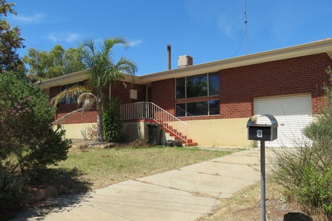 3 Lewis Way, Northam, 6401, East - House / SELL / Toilets: 1 / $205,000