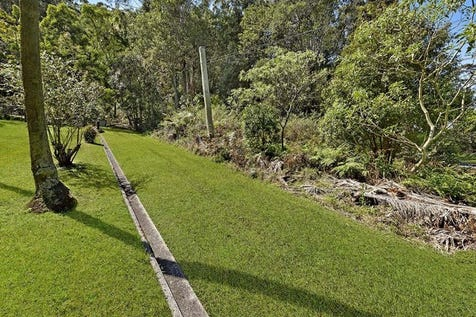 293 Matcham Road, Matcham, 2250, Central Coast - Residential Land / Vacant Acres in Prestige Coastal Suburb / $599,000