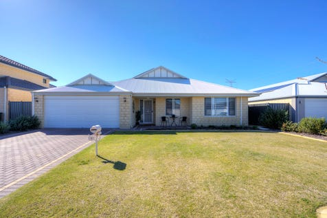 6 Featherflower Avenue, Dayton, 6055, North East Perth - House / LOVE BLOOMS HERE / Garage: 2 / Secure Parking / Air Conditioning / Toilets: 2 / $499,000