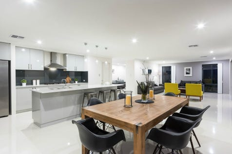26 Zappeion Entrance, Landsdale, 6065, North East Perth - House / Sellers say SELL! / Garage: 2 / $600