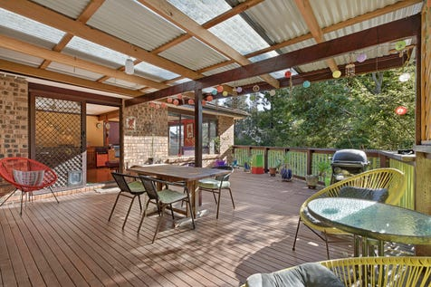 39 Boos Road, Forresters Beach, 2260, Central Coast - House / Sea Change for Empty Nesters / Balcony / Garage: 1 / Secure Parking / Toilets: 2 / $895,000