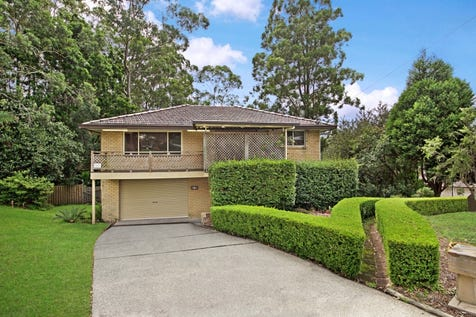 9 Wonga Avenue, East Gosford, 2250, Central Coast - House / Family Friendly With Beautiful Yard / Garage: 1 / Floorboards / $675,000