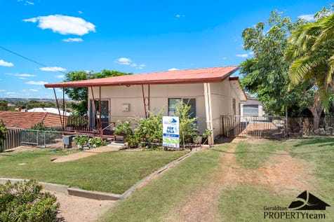 254 George Road, Beresford, 6530, Central Coast - House / BERESFORD REDUCED ONLY $180,000 / Garage: 2 / Air Conditioning / Toilets: 1 / $180,000