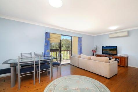17 Roberta Street, Tumbi Umbi, 2261, Central Coast - House / Selling with Craig & Blake ! / Balcony / Garage: 1 / Air Conditioning / Floorboards / $598,000