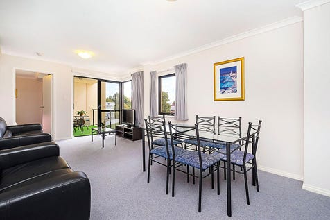 29/273 Hay Street, East Perth, 6004, Perth City - Apartment / THIS PROPERTY WILL BE SOLD! / Carport: 1 / P.O.A