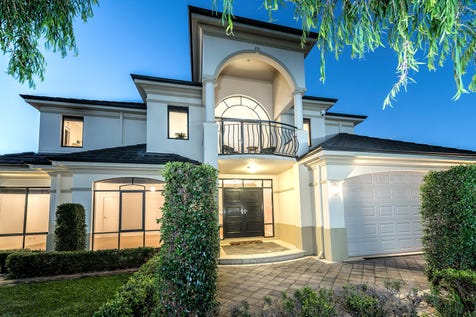 31 Delphine Avenue, Dianella, 6059, North East Perth - House / UNDER OFFER!! HOME OPEN CANCELLED!! / Balcony / Garage: 2 / Secure Parking / Air Conditioning / Alarm System / Floorboards / Toilets: 3 / $959,000
