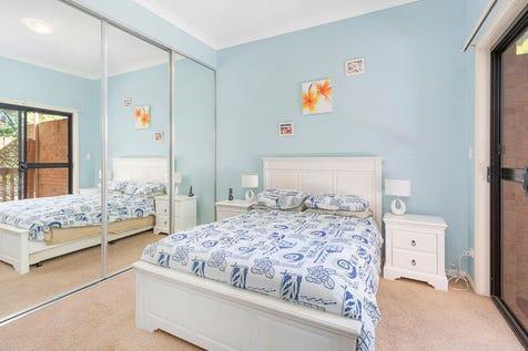 5/59A Ranchby Ave, Lake Heights, 2502, South Coast - Villa / Free standing three bedroom villa / Garage: 2 / $490,000