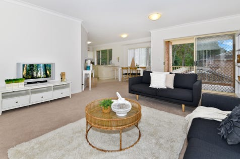430/6 Tarragal Glen Avenue, Erina, 2250, Central Coast - Villa / Affordable and convenient! / Toilets: 2 / $430,000