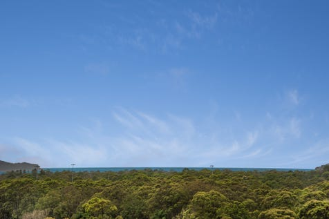 125 Greenhaven Drive, Umina Beach, 2257, Central Coast - Residential Land / Vacant Land - Ocean Views / $339,999