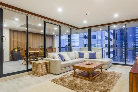 15C/811 Hay Street, Perth, 6000, Perth City - Apartment / PARAGON PENTHOUSE / $500