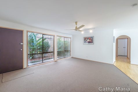 34 Ravenswood Street, Mannering Park, 2259, Central Coast - House / NEAT & SWEET! / Carport: 1 / Air Conditioning / Toilets: 2 / $400,000