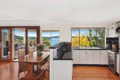 14 Sandstone Crescent, Tascott, 2250, Central Coast - House / Character filled entertainer's paradise / Carport: 1 / $900,000