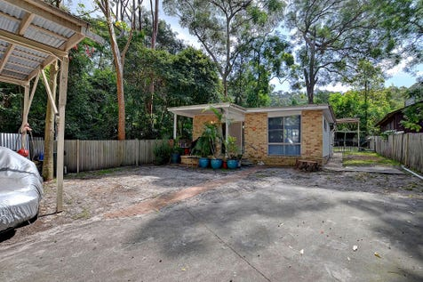28A   Myola Road, Umina Beach, 2257, Central Coast - House / SOUTH UMINA – RARE OPPORTUNITY! / Carport: 2 / Rumpus Room / $565,000