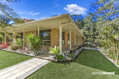 72 Fagans Road, Lisarow, 2250, Central Coast - House / BEST OF BOTH WORLDS! NEW PRICE GIDE  / Fully Fenced / Outdoor Entertaining Area / Shed / Garage: 4 / Air Conditioning / Built-in Wardrobes / Dishwasher / Ducted Cooling / Ducted Heating / Floorboards / Rumpus Room / Living Areas: 2 / Toilets: 2 / $950,000