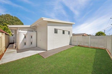 1/73 Ocean Beach Road, Woy Woy, 2256, Central Coast - Villa / Modern Front Villa ! / Garage: 1 / $520,000