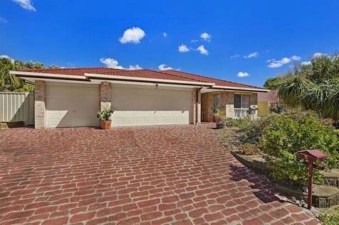 4 Mountain Ash Rd, Hamlyn Terrace, 2259, Central Coast - House / Huge Allworth home & Granny flat ready on 885m2 / Garage: 3 / $620,000