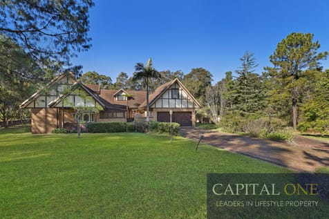 45 Treelands Drive, Jilliby, 2259, Central Coast - House / OPEN HOUSE CANCELLED! / Garage: 3 / $995,000