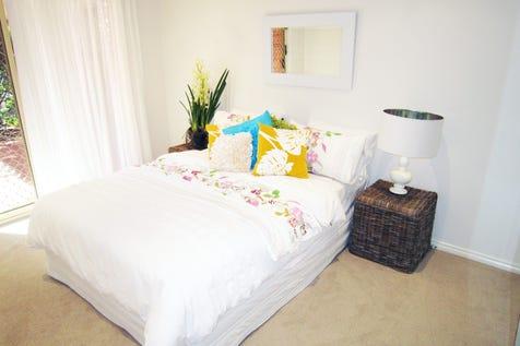 193/6 Tarragal Glen Avenue, Erina, 2250, Central Coast - Villa / Retirement living at its best! / Garage: 1 / $635,000