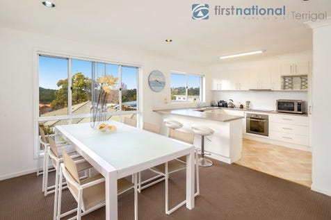 2/716a The Entrance Road, Wamberal, 2260, Central Coast - Unit / Beachside Duplex - Walking Distance to the Beach / Garage: 1 / $700,000