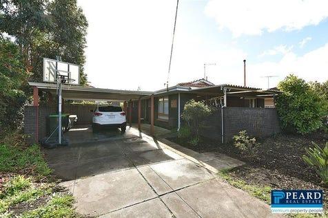 35 Glenwood Way, Balcatta, 6021, North East Perth - House / A SURPRISE INSIDE / Garage: 2 / $579,000