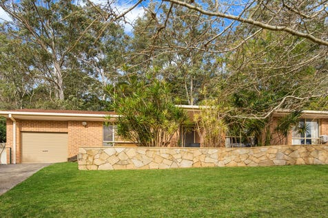 32 Perratt Close, Lisarow, 2250, Central Coast - House / NOTHING TO SPEND / Garage: 1 / Toilets: 1 / $590,000
