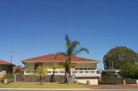20 Chipala Road, Westminster, 6061, North East Perth - House / Talk About Some Space! / Garage: 4 / $599,000